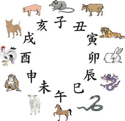 十二生肖成语大全-陈梓晔妈妈的习网个人空间-日志