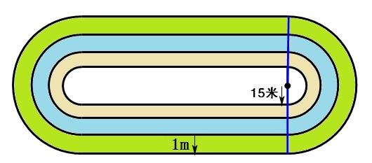 设计 矢量 矢量图 素材 530_233