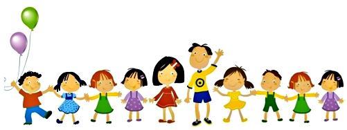 10个小朋友手拉手站成一行,大约有14米长,请你估计一下10000米的路能